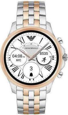 Emporio Armani Connected ART5001 Smartwatch