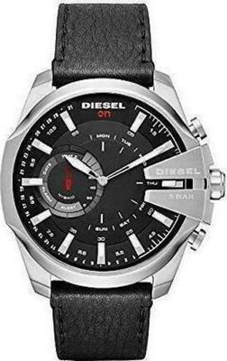Diesel DZT1010
