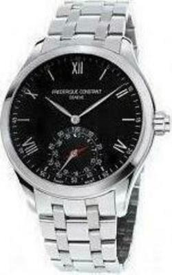Frederique Constant Horological FC-285B5B6B Smartwatch