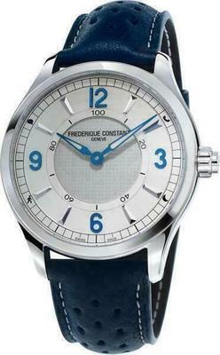 Frederique Constant Horological FC-282AS5B6 Smartwatch