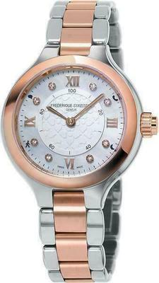 Frederique Constant Horological FC-281WHD3ER6B