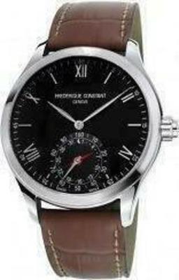 Frederique Constant Horological FC-285B5B6 Smartwatch