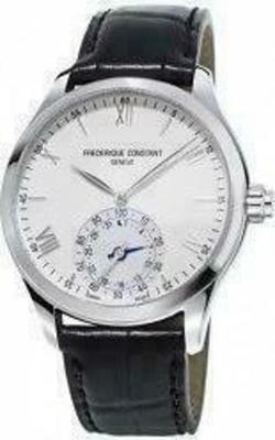 Frederique Constant Horological FC-285S5B6 Smartwatch
