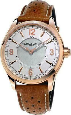 Frederique Constant Horological FC-282AS5B4 Smartwatch