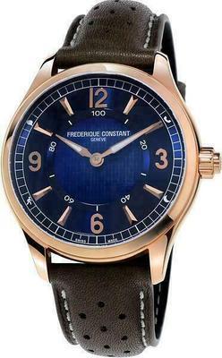 Frederique Constant Horological FC-282AN5B4 Smartwatch