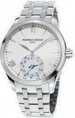 Frederique Constant Horological FC-285S5B6B Smartwatch