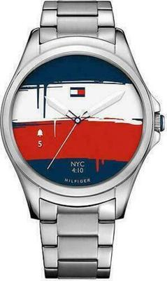 Tommy Hilfiger Hybrid 1791405 Smartwatch