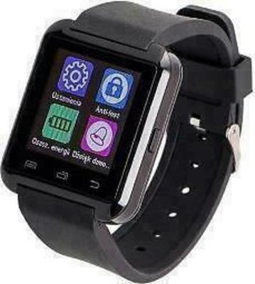 Garett G5 Smartwatch