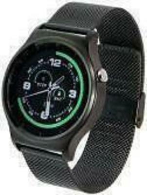 Garett GT18 Smartwatch