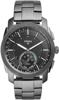 Fossil Q Machine FTW1166 Smartwatch