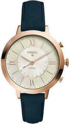 Fossil Q Jacqeline FTW5014 Smartwatch