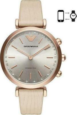 Emporio Armani Connected ART3020 Smartwatch