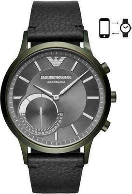 Emporio Armani Connected ART3021 Smartwatch