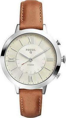 Fossil Q Jacqeline FTW5012 Smartwatch