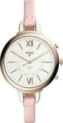 Fossil Q Annette FTW5023 Smartwatch