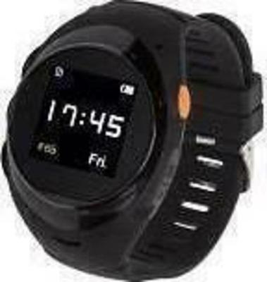 Garett GPS2 Smartwatch