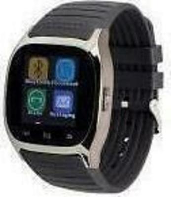 Garett G10 Smartwatch