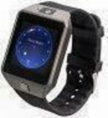 Garett G22 Smartwatch
