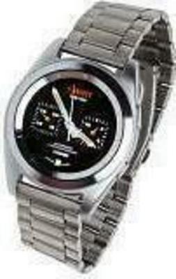 Garett GT13 Smartwatch
