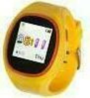 Garett Kids 3 Smartwatch