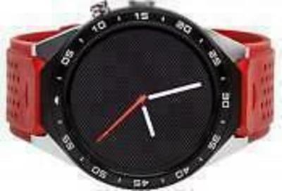 Garett Expert Smartwatch