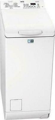AEG L62274TL Washer