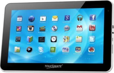 Touchmate TM-MID 1020 Tablet