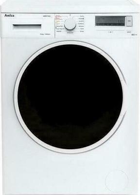 Amica AWDI914DJ Waschmaschine