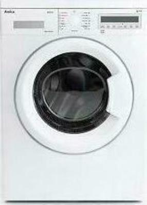 Amica AWI814D Waschmaschine