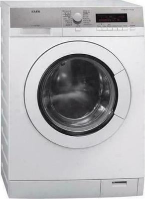 AEG L87680FL Washer
