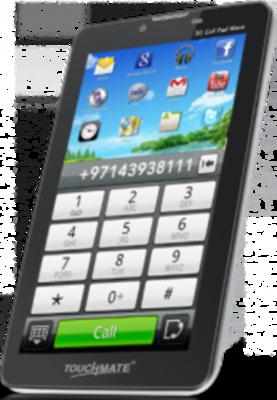 Touchmate TM-MID793 Tablet