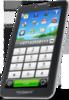 Touchmate TM-MID793