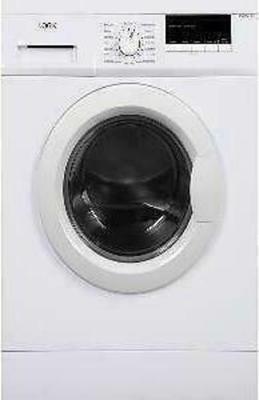 Logik L814WM16 Waschmaschine