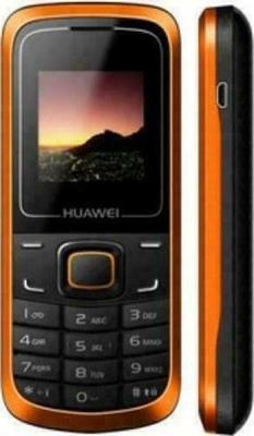Huawei G3512 Telefon komórkowy