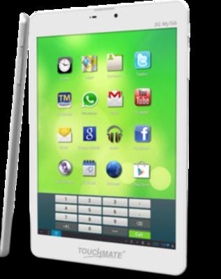 Touchmate TM-MID785Q Tablet