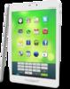 Touchmate TM-MID785Q