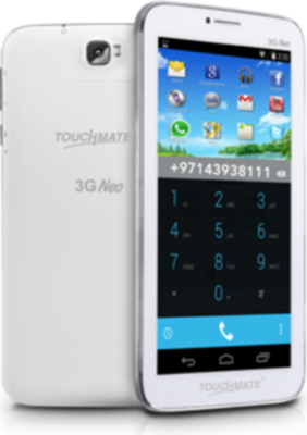 Touchmate TM-MID790DN Tablet