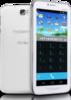 Touchmate TM-MID790DN