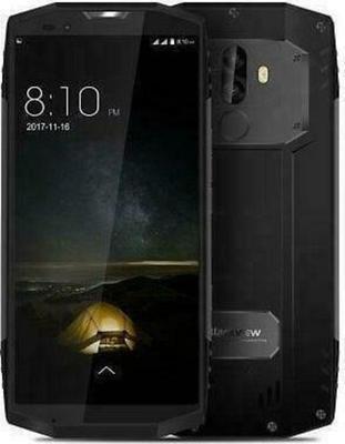 Blackview BV9000 Pro Mobile Phone