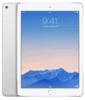 Apple iPad Air 2 Tablet