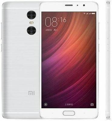 Xiaomi Redmi Pro Mobile Phone
