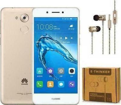 Huawei Enjoy 6s Mobile Phone