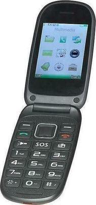 Denver BAS-24100M Mobile Phone
