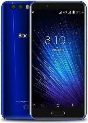 Blackview P6000 Mobile Phone