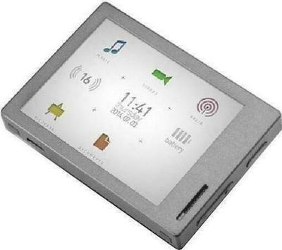 Cowon M2 MP3-Player