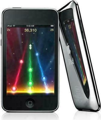 Apple iPod Touch (2nd Generation) MP3-Player
