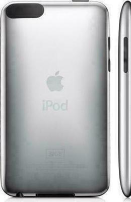 Apple iPod Touch (2nd Generation) Lecteur MP3