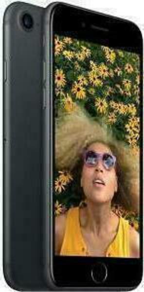 Apple iPod (5th Generation) Odtwarzacz MP3