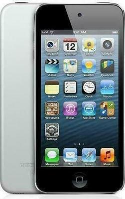 Apple iPod Touch (5th Generation) MP3-Player