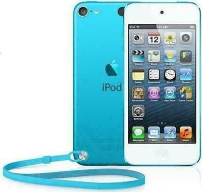 Apple iPod Touch (5th Generation) Odtwarzacz MP3